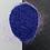 Thumbnail: Mystic Ultrafine Color shift