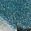 Thumbnail: March Aquamarine Custom Mix