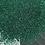 Thumbnail: Evergreen Ultrafine Metallic