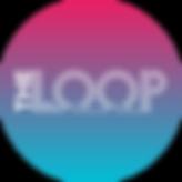New Loop.png