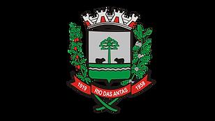 brasão-Rio-das-Antas.png