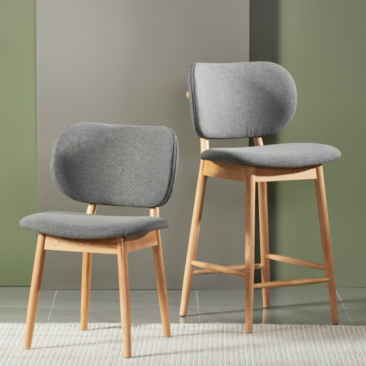 Furniture Product Photography Sydney Australia
