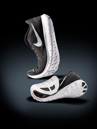 Shoes Product Photography Sydney Australia
