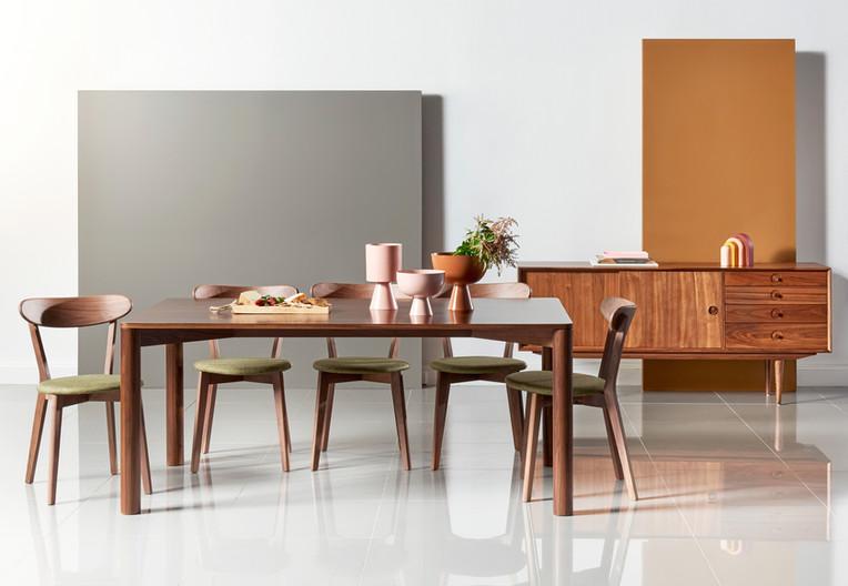 Room-set/ Home Decor /Furniture Photography