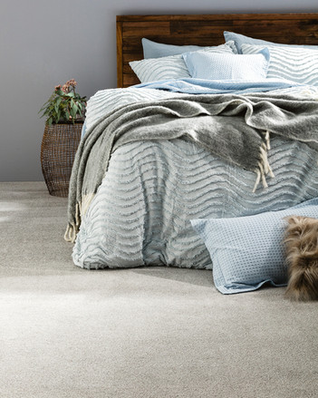 Bedding/ Home Decor /Furniture Photography Sydney