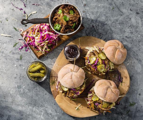 Food Photography, Sydney Australia