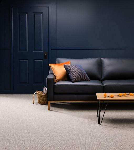 Home Decor /Furniture Photography Sydney