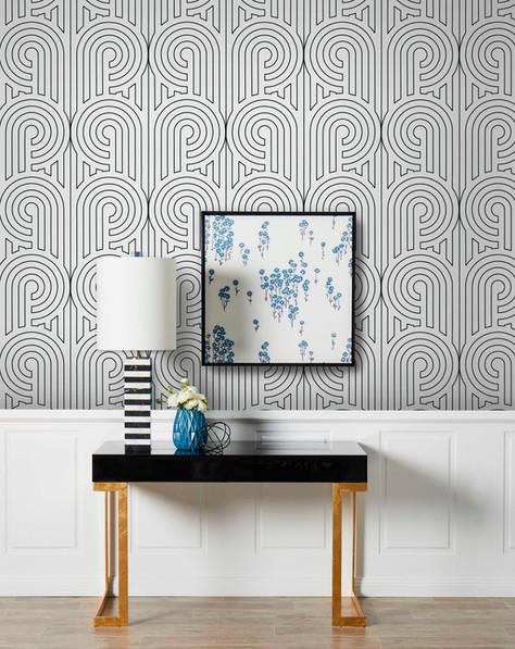 Room-set/ Home Decor /Furniture Photography Sydney
