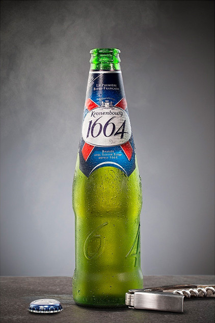 Beer Product Photography Sydney Australia