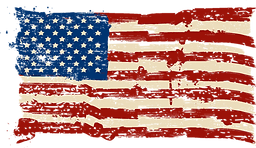 Download-America-Flag-PNG-Picture.png