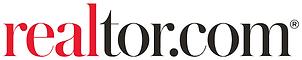 logo realtor.png