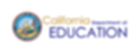 logo California Dept of Education.png