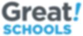 logo Great Schools.png