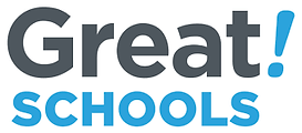 logo Great Schools.png