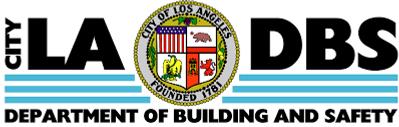logo LADBS.png