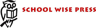 logo school wise press.jpeg