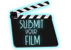 Submit.png