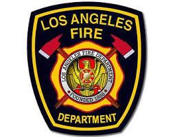 logo LAFD.jpeg