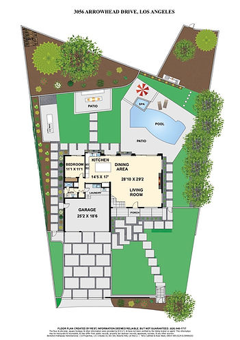 3056 Arrowhead Site Plan.jpg
