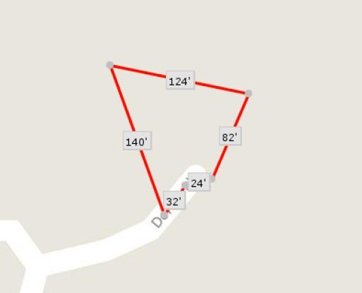 6201 dorcas measured map.jpg