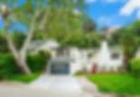 2916_Beachwood_01A.jpg