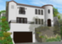 6107 dorcas rendering.jpg