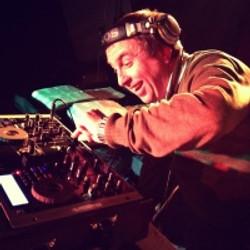 DJ Crowzone