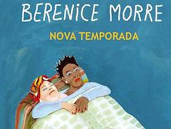 Berenice_Morre_Nova-Temporada.jpg