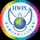 HWPL로고(+독도)_350519.png