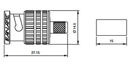 bcp-series dimensions.jpg