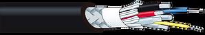 LF-2SM7N.png