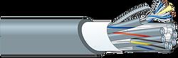 L-4E4-8AT (1).png