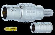 BCJ-D25HW.png