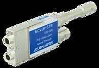 MCVJK-STW.png