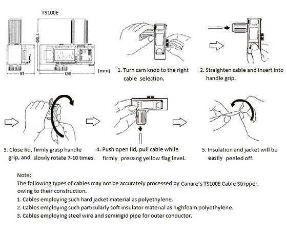 ts100 intructions.jpg