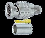 BCP-D55UHD (1).png