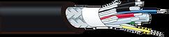LF-2SM9N.png