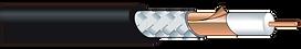 L-3.3CUHD.png