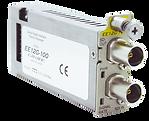 EE12G-100 (1).png