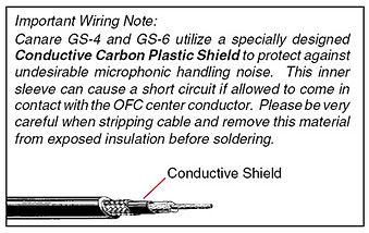 conductive shield GS-6.jpg