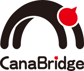 canabridge_logo_rgb.png