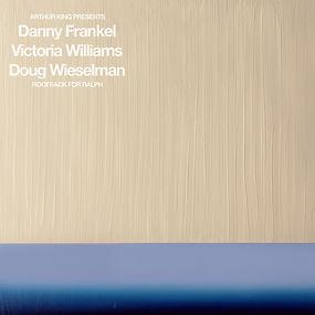FrankelWilliamsWieselman3000pxWeb.jpg
