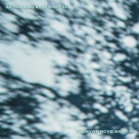 Cover - UMN Pi Artwork.jpg