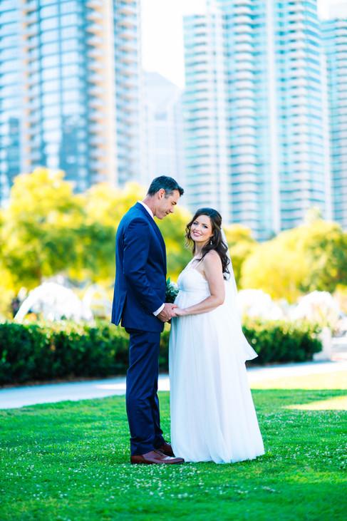 Aaron & Portia.jpg