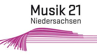 Musik 21 Festival