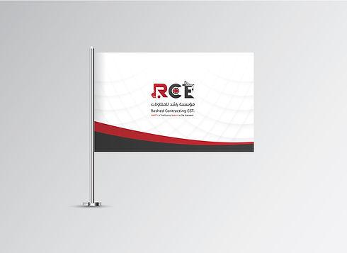 Office Flag -01.jpg