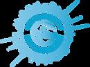 prb_logo1.png