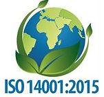 ISO-Certification-Logo-1%20(1)_edited.jp