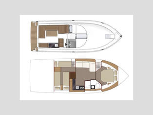 Sealine-35-Sport-Layout.jpg