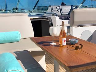 SEY_Sale_Sealine35-sport_Ibiza-2020_cock